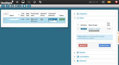 tutorial membuat vps near blog tutorial membuat vps free trial di cloudsigma