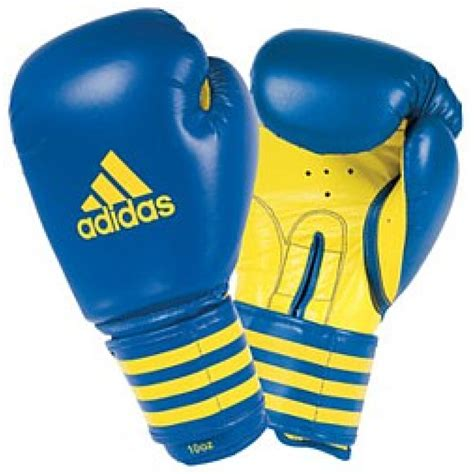 Boots Heels Bt02 welcome to budomartamerica martial arts combat sports distributor adidas boxing