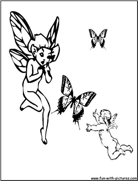 baby angel coloring page coloring angel baby feet coloring pages