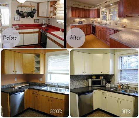 home remodel tips kitchen remodeling clearwater backsplash tips home