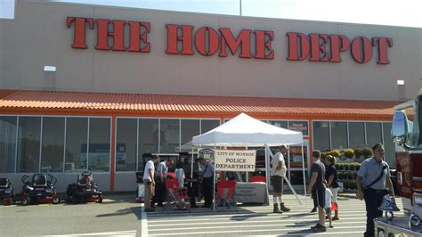home depot paint department phone number home depot ga phone number hello ross