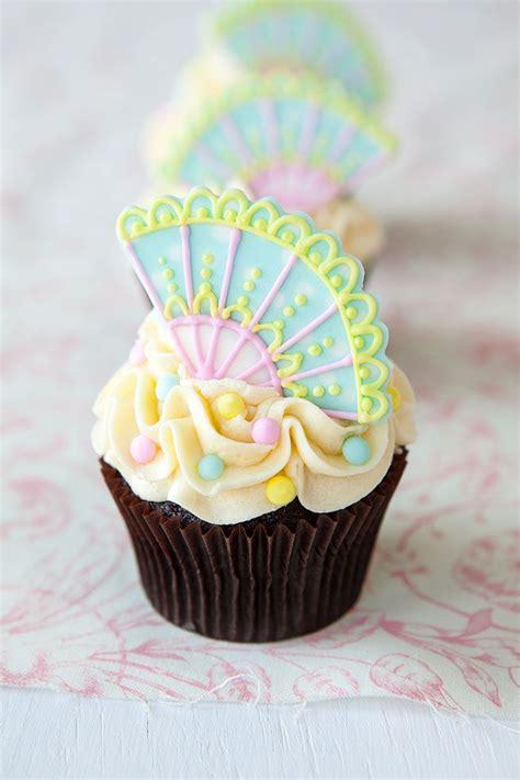 beautiful cupcake cupcake beautiful driverlayer search engine