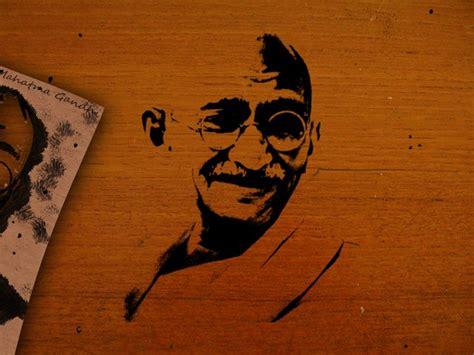 biography mahatma gandhi wallpapers mahatma gandhi pictures images photos wallpapers