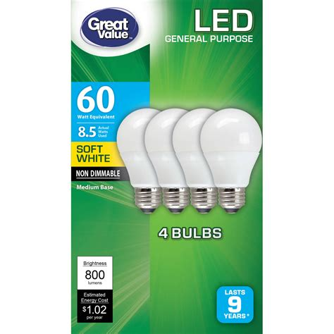 led light bulbs cost how much do led light bulbs cost led my bookmarks