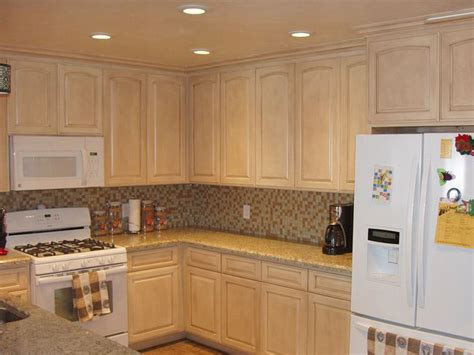 kitchen cabinet finishing kitchen cabinet finish options kitchen and decor