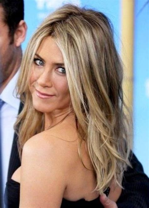 the 25 best layered hairstyles ideas on pinterest long