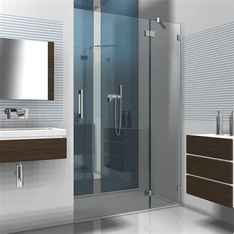 badezimmer abdichten badezimmer dusche abdichten gt jevelry gt gt inspiration