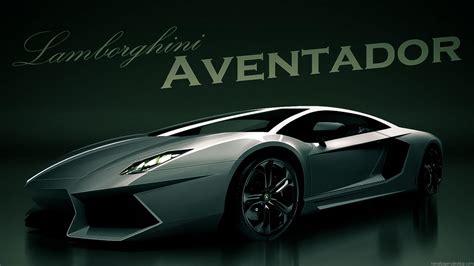 Lamborghini Aventador Wallpaper 1080p Lamborghini Wallpapers 1080p Wallpaper Cave