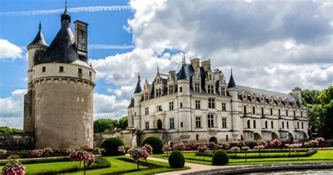 loire valley tours france tours trip packages