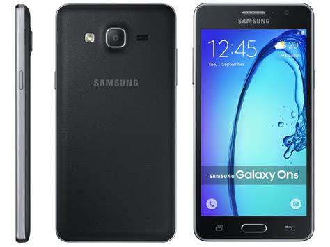 samsung galaxy  pro      display     pixel screen resolution