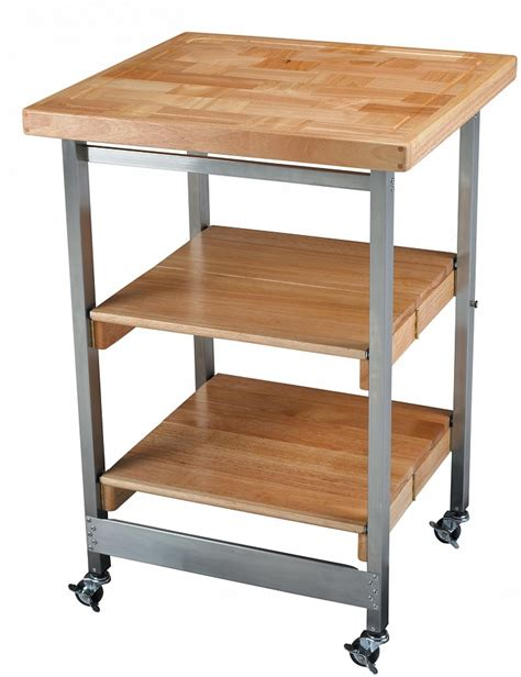 folding island kitchen cart small kitchen carts best buy small kitchen cart