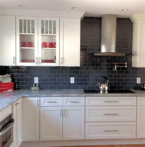 kitchen cabinets woburn ma kitchen design center woburn ma 28 images kitchen cabinets woburn ma rooms aberjona kitchen