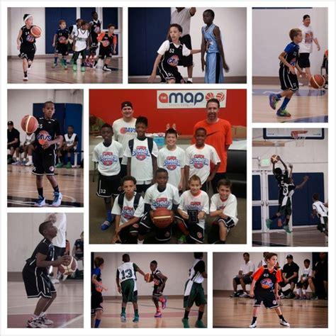 Youth Basketball Garden Grove Ca Cavs Summer Classic Tourney 2013 Cavs Youth Basketball