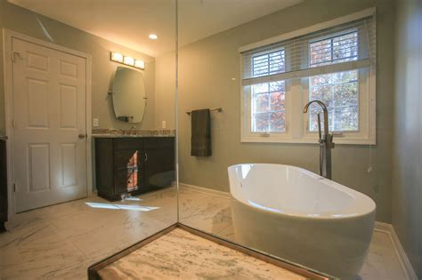 fairfax bathroom remodeling bathroom remodeling fairfax va bathroom remodeling