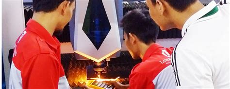 laser tattoo di jakarta laser cutting engraving for metals pt laser indonesia