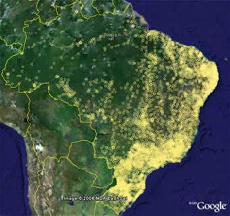 imagenes satelitales google earth vivo mapas via sat 233 lite ao vivo 187 blogad 227 o