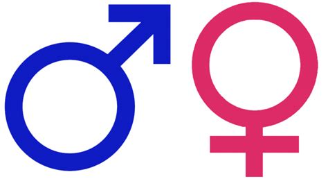 imagenes abstractas sexuales unisex respuesta sexual humana uabc radio