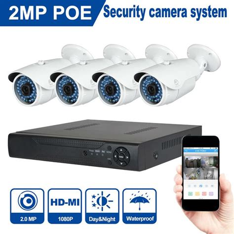 1000 ideas about security cameras for sale on