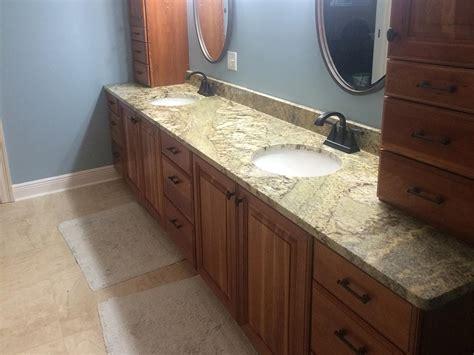 long beach bathroom remodeling long beach ms master bathroom remodel