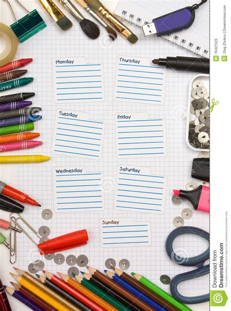 of a school i am a student with diary of a student s school stock image image 16421523 Diar