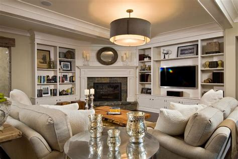 living room ideas with corner fireplace 100 fireplace design ideas for a warm home during winter
