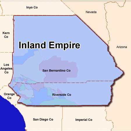 service inland empire inland empire apartment market