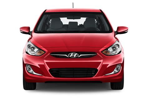 hyundai accent new model hyundai accent reviews research new used models motor