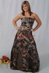 Country camo wedding dresses dresses trend