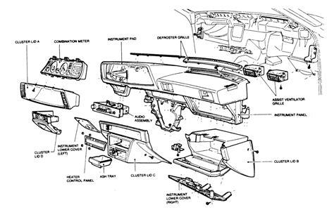 understanding automotive wiring diagrams