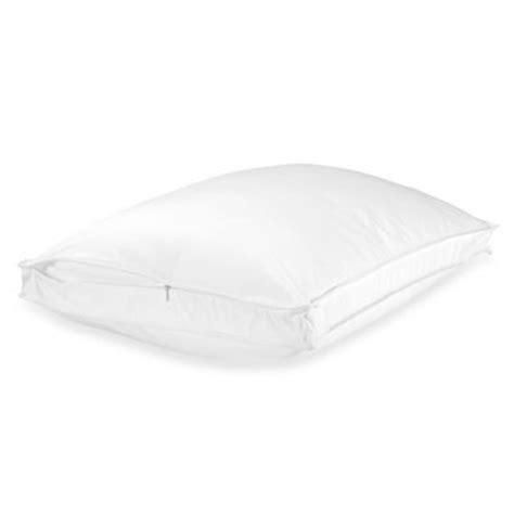 Therapedic Memorelle Side Sleeper Pillow by Buy Therapedic 174 Memorelle 174 Side King Sleeper Pillow In