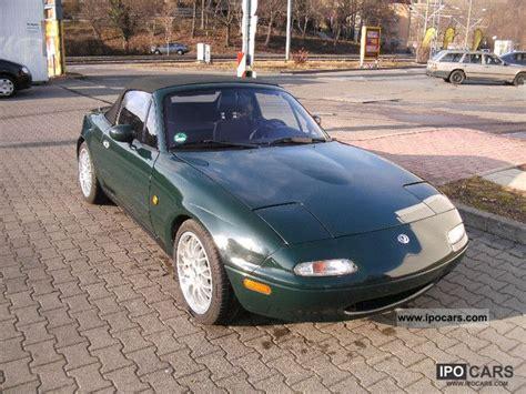 mazda roadster 1998 1998 mazda mx 5 classic car photo and specs