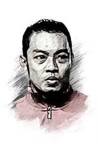 biografi hamka lengkap hamka hamzah profil merdeka com