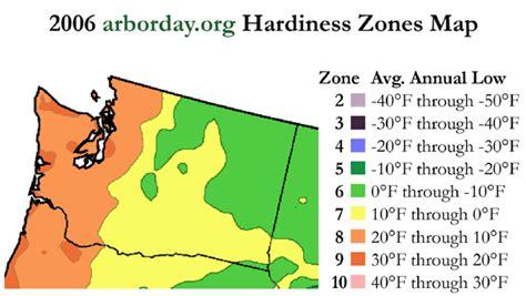 western garden book zones plant hardiness zones master gardener foundation of
