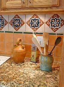 Sacramento Kitchen Cabinets kristi black designs kitchens and talavera tile