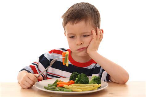 mengapa anak malas beberapa penyebab dan solusi yang inilah cara mengatasi anak susah makan yang mudah dan tepat