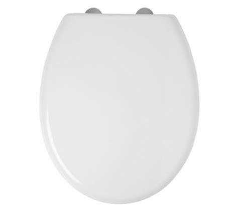 thermoset toilet seat uk tavistock nordic soft thermoset toilet seat o805sc