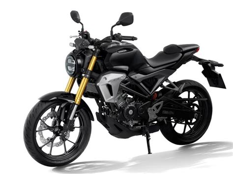 honda cbr 150cc price in india honda cbr 150r exmotion launched in drivespark
