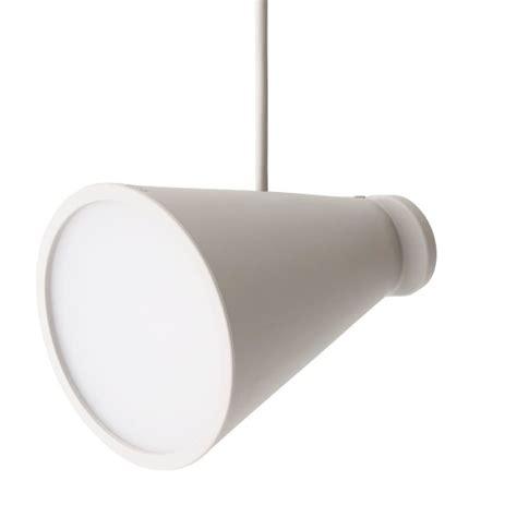 Menu Leuchten by Menu Leuchte Bollard L Ash Kaufen Design3000
