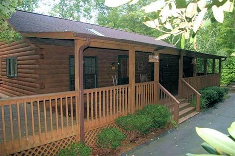 asheville cabin rental top 25 ideas about cabin rentals near asheville nc on