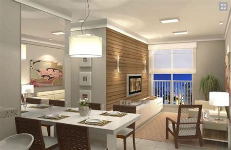 como decorar apartamento de praia apartamento decorado constru 231 227 o e decora 231 227 o de casas
