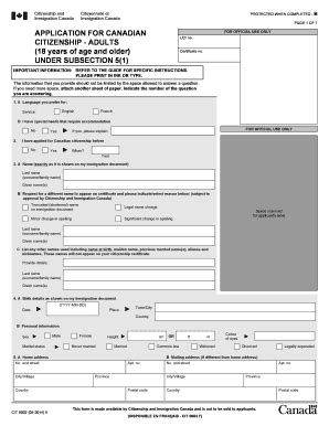 2012 form canada cit 0002e fill printable