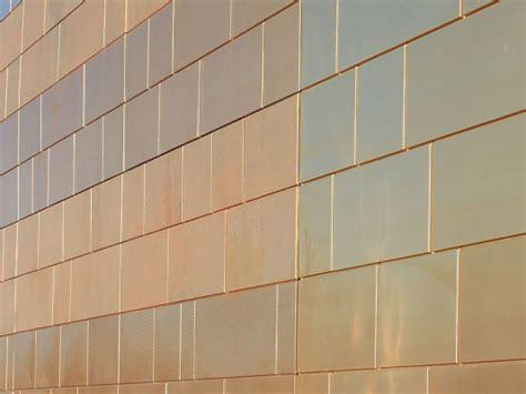 belutec lingen handelshaus f 252 r edelmetalle in m 252 nchen sonnenschutz