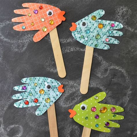 simple crafts for ages 3 5 42 best images about bible curriculum on