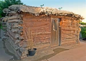 national register 80003906 moab cabin in moab utah
