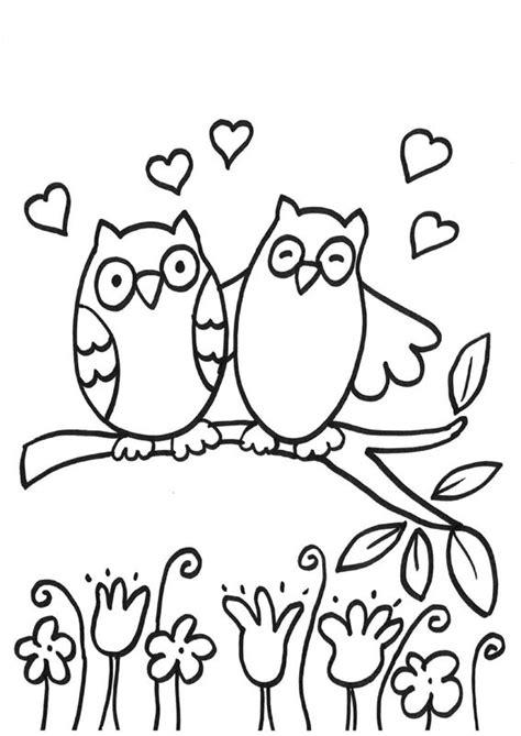 imprimir los dibujos para colorear de narigota pintar con b 250 hos enamorados dibujo para colorear e imprimir
