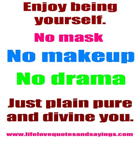 being yourself quotes being yourself quotes image quotes at hippoquotes