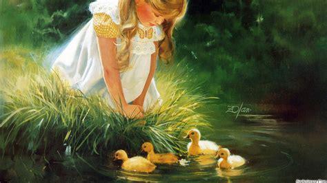 beautiful painting hd beautiful paintings top 38 beautiful and fabulous