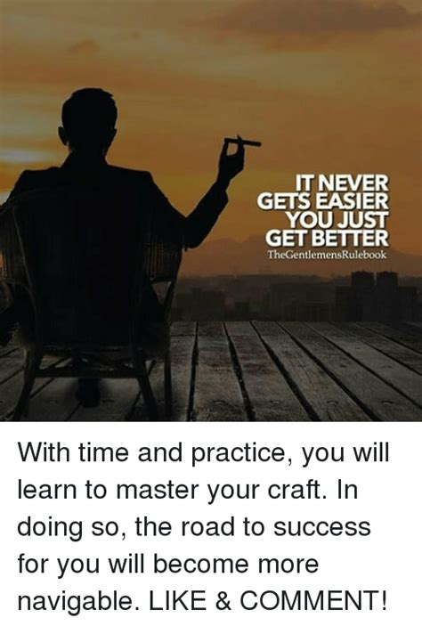 Is It Better To Get A Masters Or An Mba by 25 Best Memes About Easier Easier Memes
