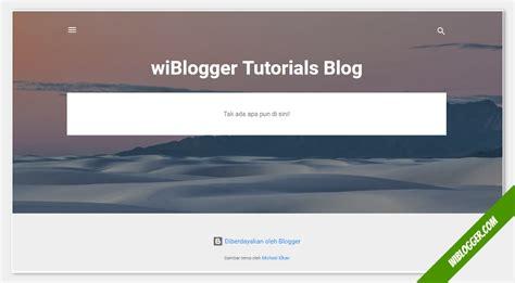 cara membuat blog di blogdetik dalam beberapa detik cara cara menciptakan blog di blogger com dalam 3 langkah mudah