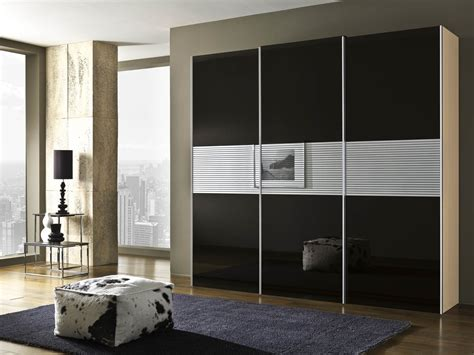 can you travel with a bench warrant luxury simple wardrobe designs for minimalist wardrobe